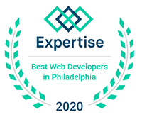 Philadelphia Web Developers