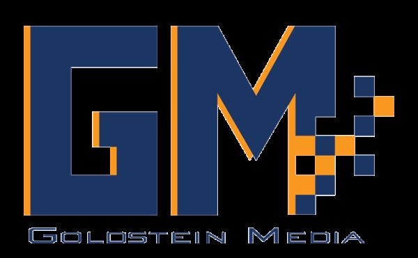 Goldstein Media Digital Marketing