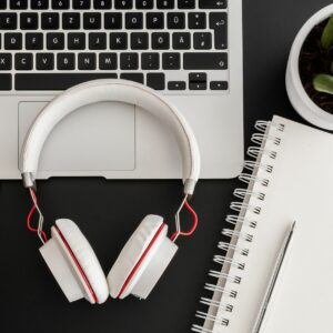 Top 10 Podcasting Tips