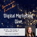 Digital Marketing Dive