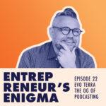 Entrepreneur's Enigma