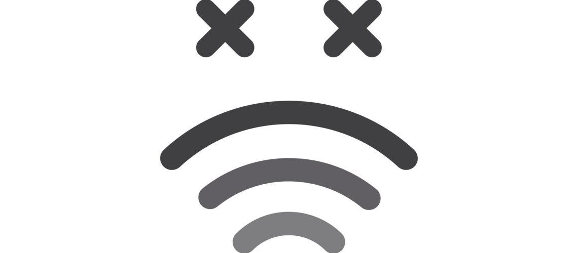 Free Wifi_Artboard 11